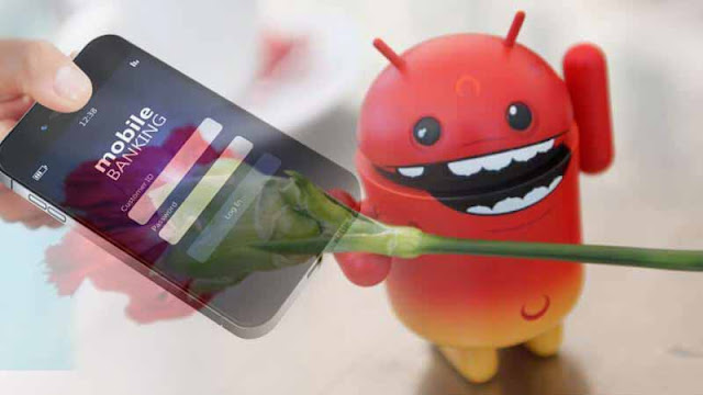 fakedtoken-kaspersky-discovers-malware-android