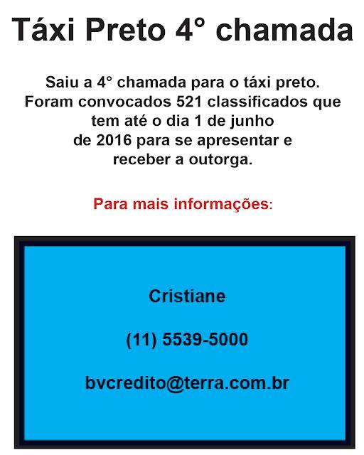 bvcredito@terra.com.br
