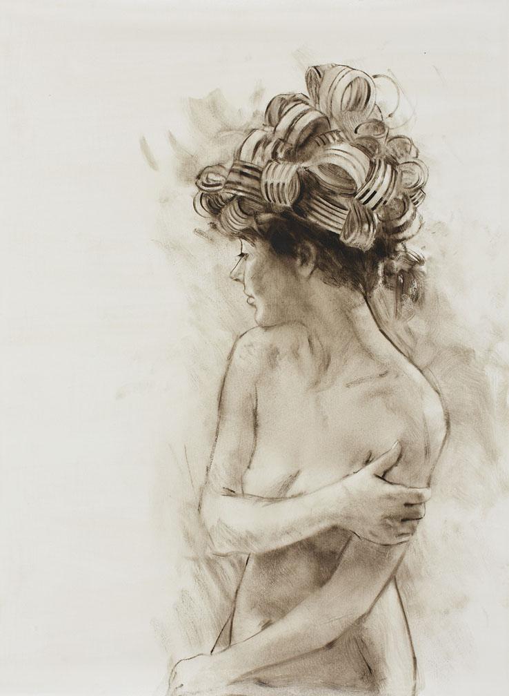 Will Cotton, 1965 - American Surrealist painter