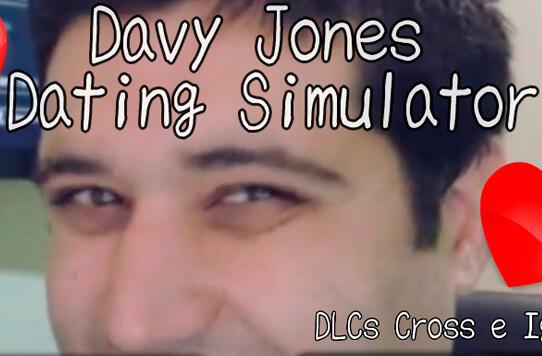 baixar simulador de encontro do davy jones