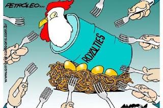 http://www.vnoticia.com.br/noticia/3667-presidente-do-stf-anuncia-para-novembro-julgamento-sobre-royalties-do-petroleo