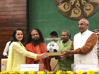 chidanand-sarswati-awarded