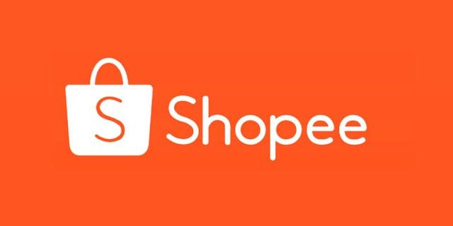 Shopee Semakin Mendapat Tempat Di Hati Pengguna Atas Talian