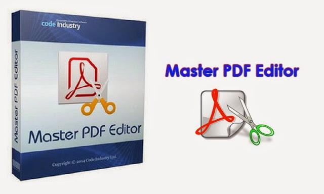 bluebeam pdf editor free download
