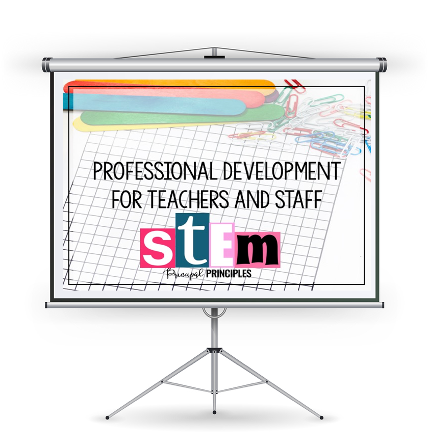 professional teachers A discussion of the nature of effective professional development for teachers is  predicated on the belief that effective teaching is not an innate ability, but a skill.