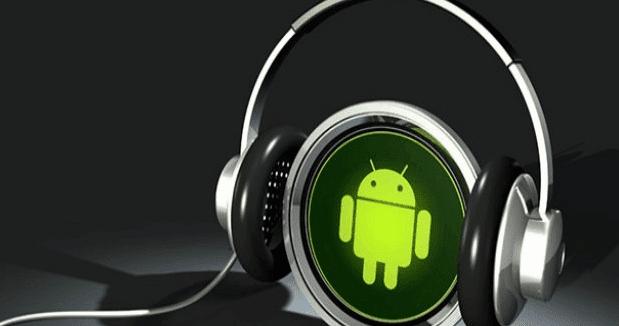 5 Aplikasi Pemutar Musik Android Dengan Kualitas Suara Terbaik