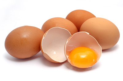 Thực phẩm có chứa nhiều axit folic tốt cho mẹ bầu-2