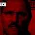 """Sindicato dos professores: """"Governo Sartori Mente e ataca os educadores"""""""