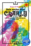 http://www.loslibrosdelrockargentino.com/2017/10/esta-noche-toca-charly.html