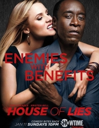 House of Lies 4 | Bmovies