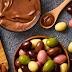 Nougat Cranberry & Almond by Beryl's