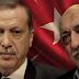 Έγγραφο-βόμβα αποκαλύπτει ρόλο Ερντογάν στο πραξικόπημα του 2016