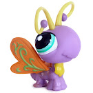 Littlest Pet Shop Blind Bags Butterfly (#2437) Pet