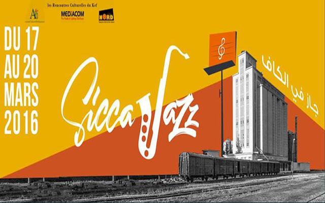 Sicca Jazz