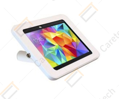 http://caretech.com.vn/component/jshopping/chong-trom-may-tinh-bang-samsung-ipad-tablet-x2250-90?Itemid=0