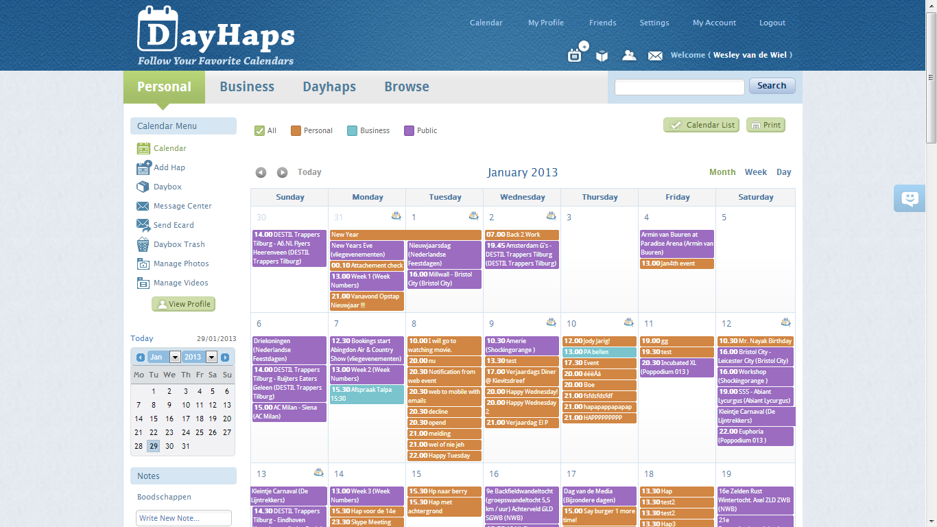best online free calendars for web and mobile top 10 best free
