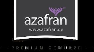 http://www.azafran.de/