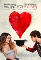 Watch Waiting for Forever Online Free in HD