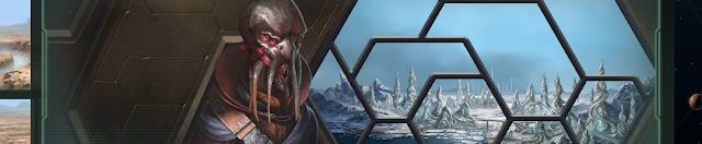 Review – Stellaris banner