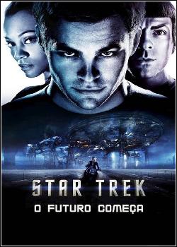 Star Trek Dublado
