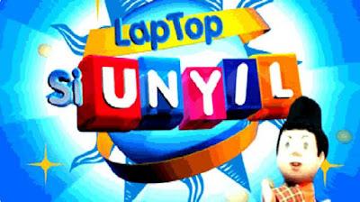 laptop-si-unyil.jpg