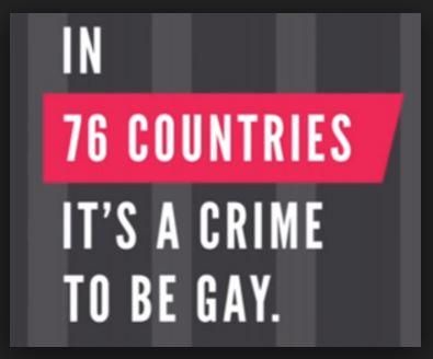 Communities gay online