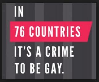 Resisting Anti-Gay Laws through Media Advocacy