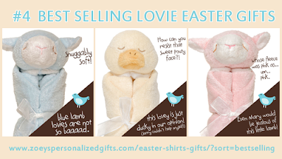 Top 5 easter shirts and gifts zoeys attic personalized gifts and finally some families are sharing very exciting news this easter and some bunny is making the pregnancy announcement enjoy the fun and surprised looks negle Choice Image