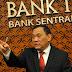 Pertumbuhan Ekonomi Indonesia Meningkat di Banding Kuartal I Tahun 2017