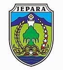 Kabupaten Jepara merupakan salah satu kabupaten yang ada di provinsi Jawa Tengah  Pengumuman CPNS Kabupaten Jepara 2021