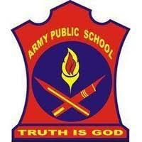 army-public-school-kota-recruitment-career-latest-defence-jobs-vacancy-notification