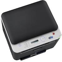 Controlador de impresora Samsung CLX-3185 para Windows y Mac