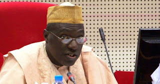 News: Nigeria's exit from recession: It doesn't reflect reality – Makarfi, NLC, others