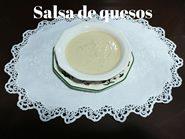 https://www.carminasardinaysucocina.com/2019/05/salsa-de-quesos.html