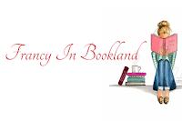 http://francyinbookland.blogspot.com/