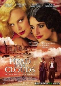 Gối Đầu Trên Mây