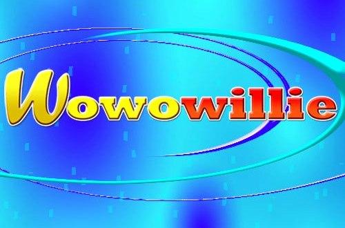 Top Wowowillie [Nikola Project]