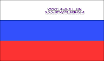 free iptv russian channels russia channels iptv links m3u8 russia channels iptv links m3u 2017 russia channels iptv links m3u 2016 russia channels iptv links m3u playlist russia channels iptv links m3u russia channels iptv links m3u bein free iptv russian channels russia channels iptv links m3u8 russia channels iptv links m3u 2017 russia channels iptv links m3u playlist russia channels iptv links m3u 2016 russia channels iptv links m3u