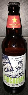 Circadian (Ringwood)