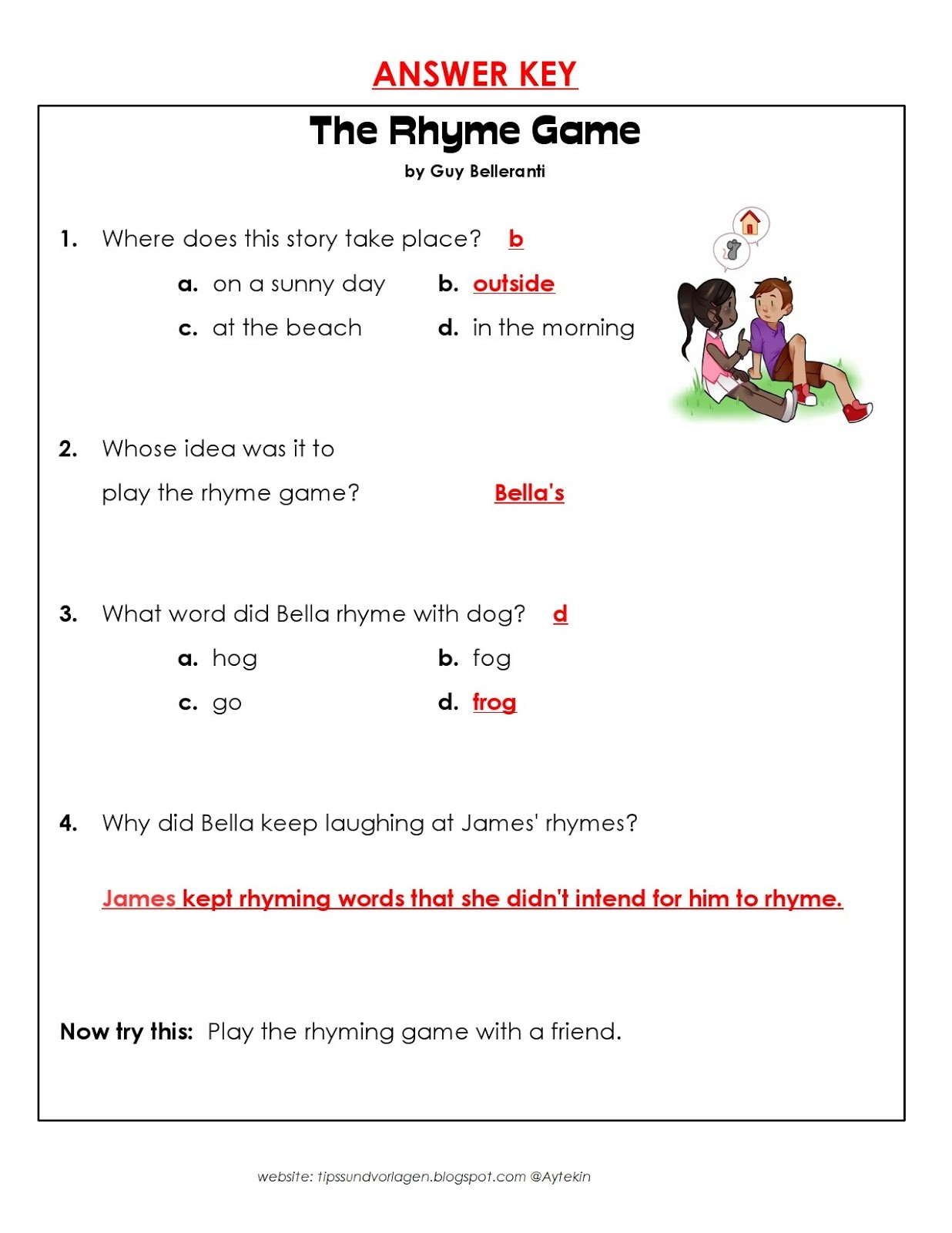 - 1st Grade 2019 Worksheets Printable Worksheets And Activities