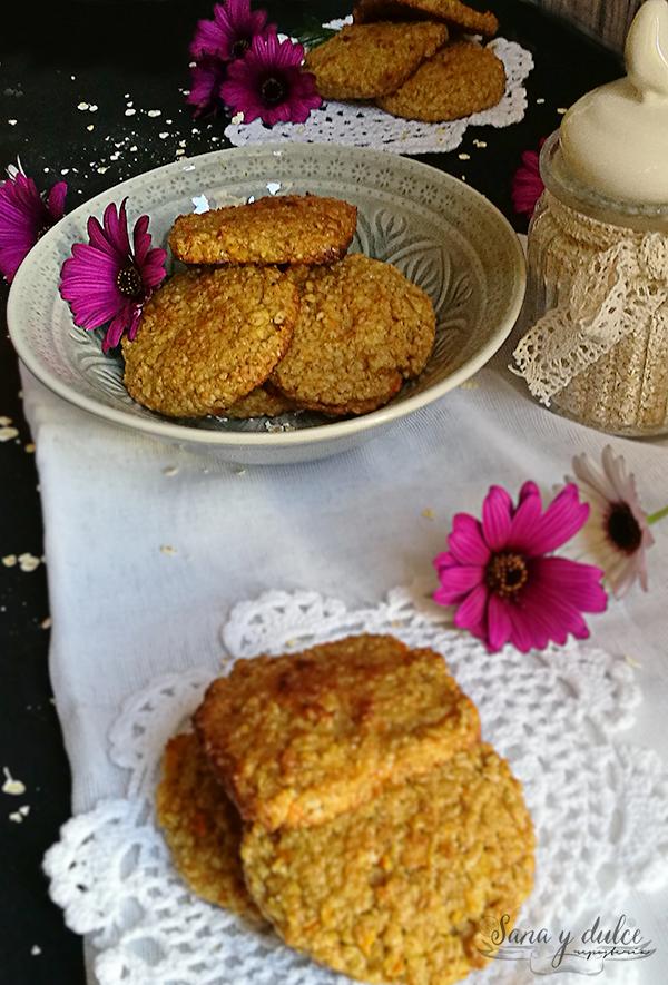 galletas-avena-naraja-miel-orange-honey