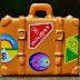 KPN en Vodafone vergroten Europese roamingbundels