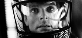2001 Űrodüsszeia filmkép