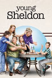 Young Sheldon Temporada 3