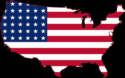 Mengenal Profil Lengkap Benua Amerika