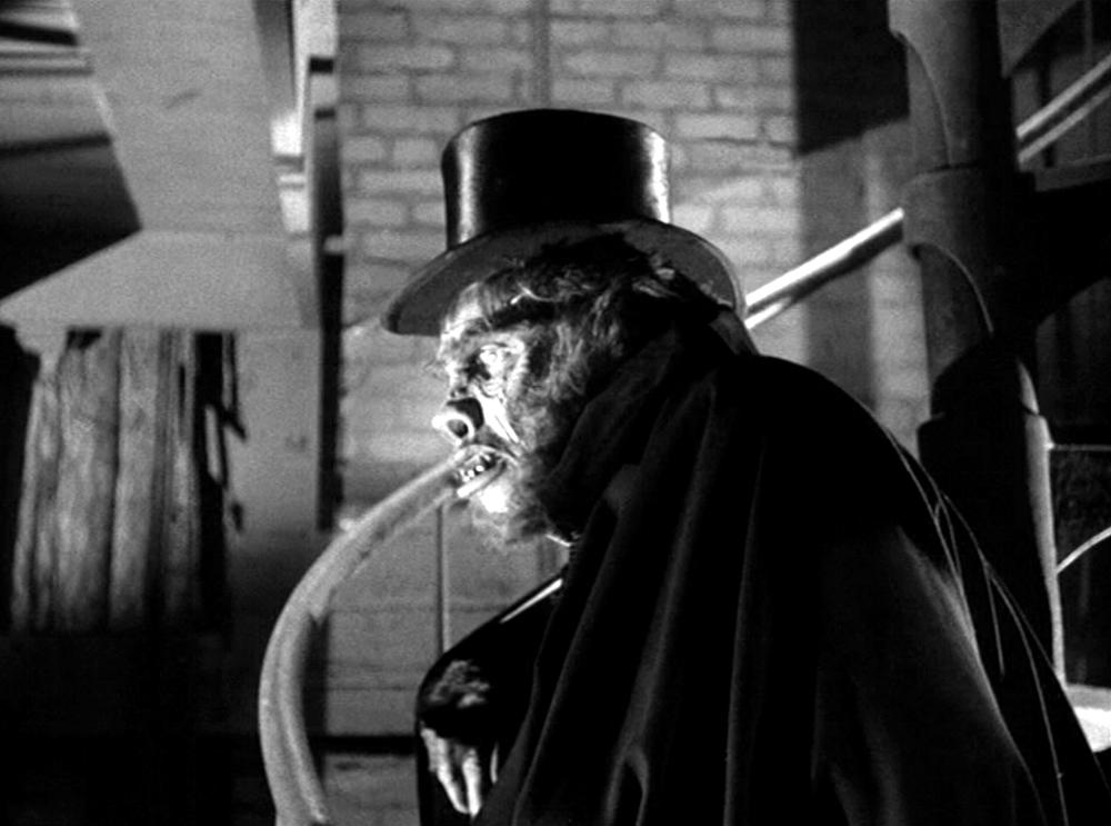 abbott and costello meet dr jekyll mr hyde watch online