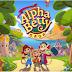AlphaBetty Saga v1.7.2