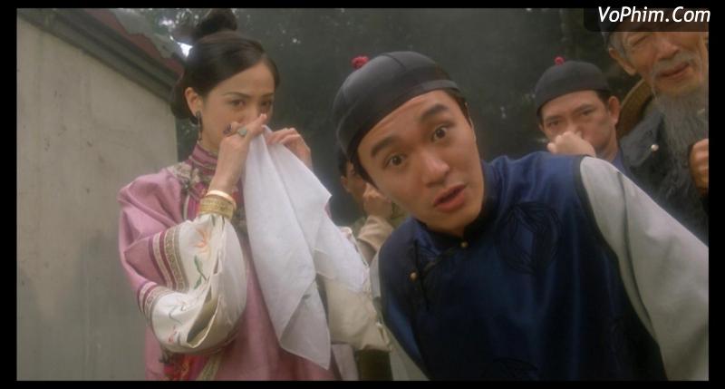 Xẩm Xứ Quan - Ảnh 2