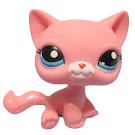 Littlest Pet Shop Blind Bags Kitten (#2593) Pet