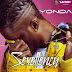 AUDIO + VIDEO: Yonda - Sexcellency